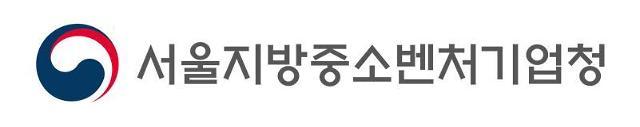 중기특공, 서울 광진구 자양 하늘채 베르 1세대 배정