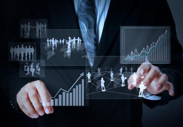 [4분기 어닝시즌] 높아진 주가에 엇갈리는 증권사 전망