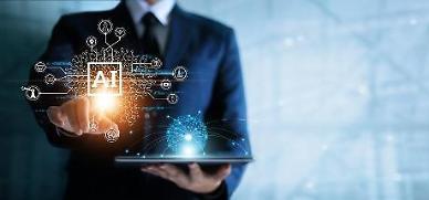 [금융 패권의 미래] 더 이상 은행이 아니다 글로벌 은행의 디지털 전략