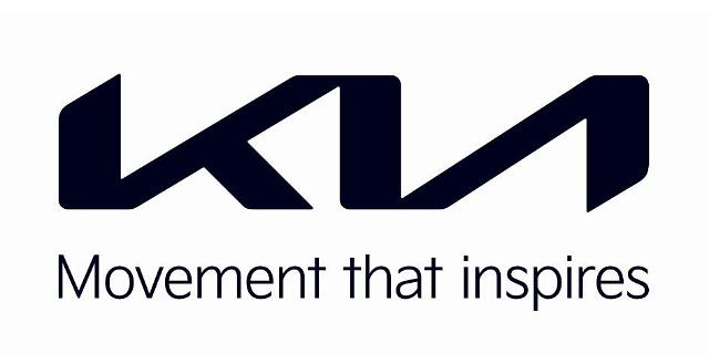 """기아 새로운 로고 첫 모델 K7 신차 """"내가 먼저""""...  벌써부터 열기 '후끈"""