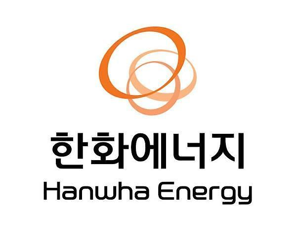 한화에너지 관련주 관심...佛 토탈과 태양광 사업 추진