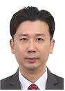 인천시, 장제학 신임 국제관계대사 임명...前 청두(成都) 총영사