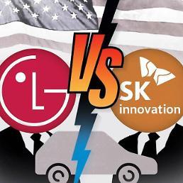 SKイノベーション、米国でLGエネルギー特許無効審判すべて「棄却」…ITC最終判決の影響は?
