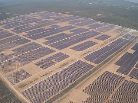 ハンファエナジー、フランスのトタルと米新再生エネルギーJVの設立