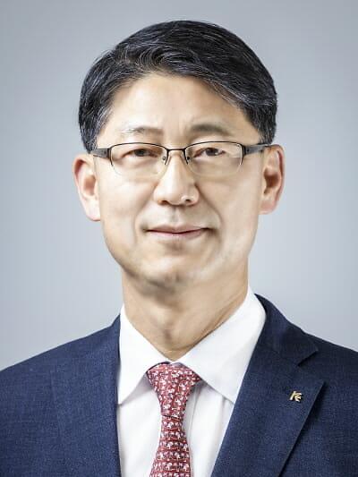 수출입은행, 권우석 신임 상임이사 임명...여신·디지털 강화 조직개편