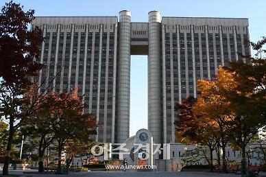 광진구 클럽 집단폭행 태권도 유단자들 2심도 각 징역 9년