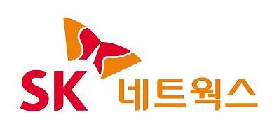최재원 부회장, SK네트웍스 주식 보유분 전량 매도