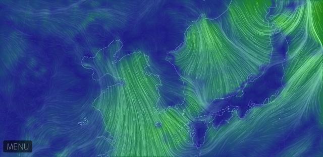 [오늘날씨] 밤새 기온 영하로 뚝…도로 살얼음 조심