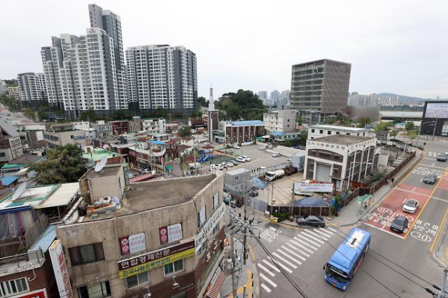 윤곽 나온 공공 재개발·재건축…문제는 주민 합의