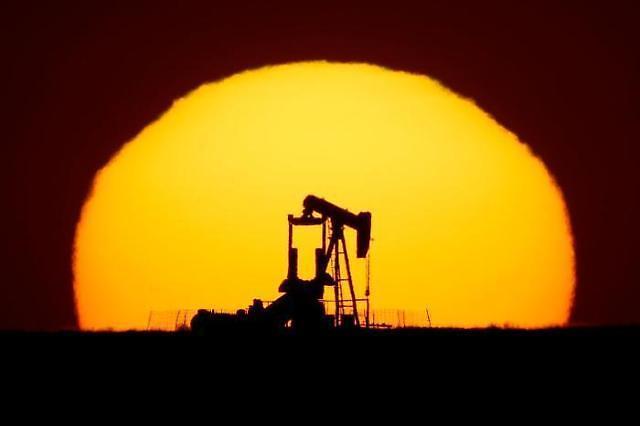 """한은 """"국제 원자재가격 오름세 당분간 이어질 것…유가가 주도"""""""