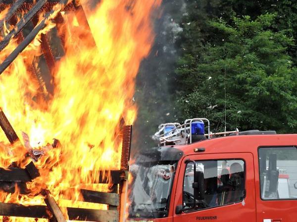 울산 공장서 화재…현재 인명피해는 없어