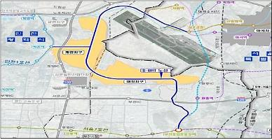 정시성·안전성 높인 S-BRT, 전국 7대 도시로 확대 구축