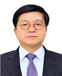 안영규 제21대 인천시 행정부시장 취임