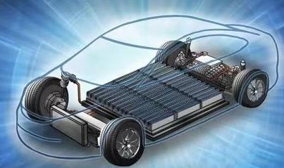 新冠疫情拉动韩去年二次电池出口额创新高