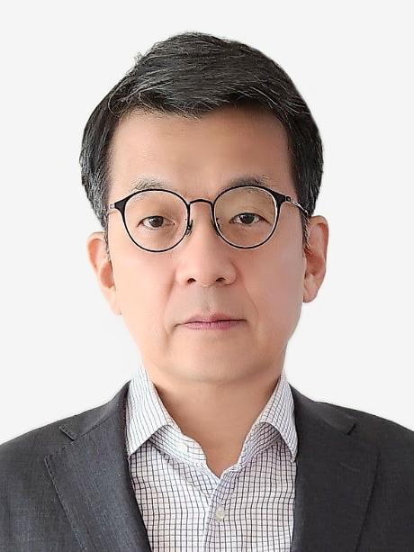 케이뱅크 새 행장에 서호성 전 한국타이어 부사장…첫 외부 출신