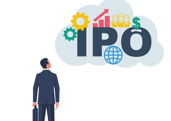 달아오른 美 IPO ETF로 투자해볼까