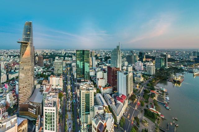 [NNA] 베트남, 아세안에서 가장 유망국 지위 유지... JBIC 조사