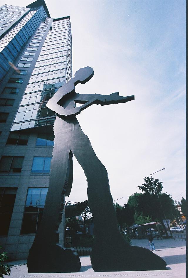 태광그룹, 코로나19 상황서 재무구조 개선 성공한 이유는?