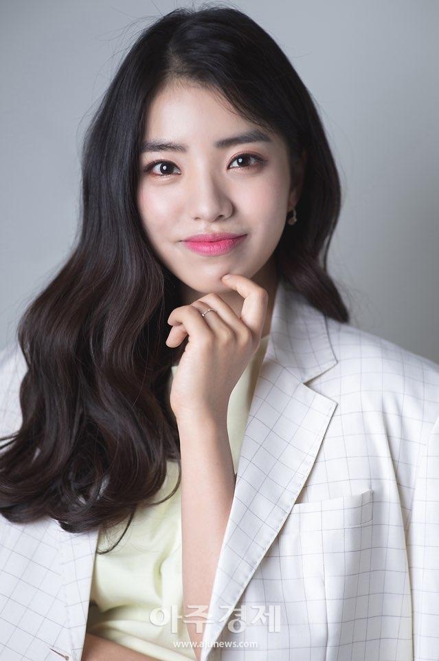 미스터트롯 임영웅 이은 라이징스타 김환희, 인공지능 싱글앨범 발매