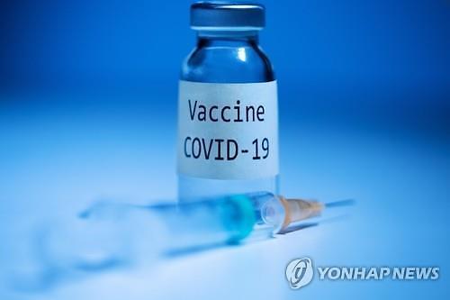 코로나19 집단면역은 11월···국내 거주 외국인도 백신 무료 접종
