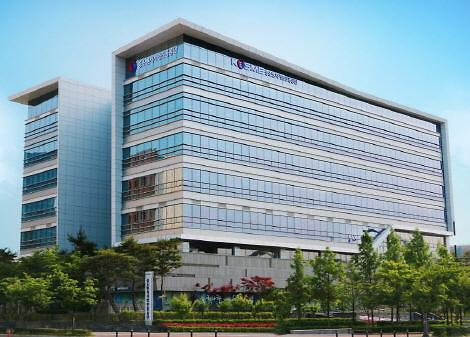 중소벤처진흥공단 광주본부 창업사관학교 입교생 모집