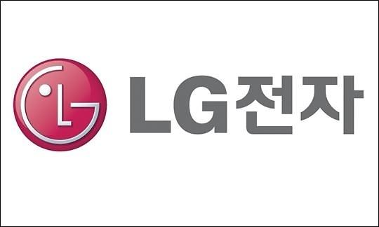 LG전자, 상상협력펀드 더 세졌다...올해 3차 협력사까지 지원