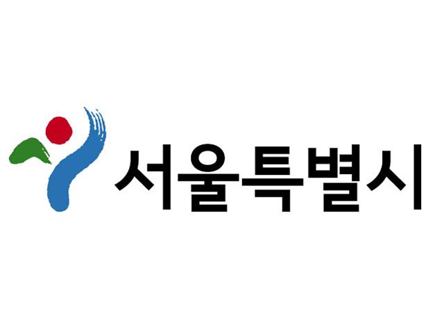서울시, 노후경유차 4만7000대 저공해 조치…대기오염물질 896톤 감축