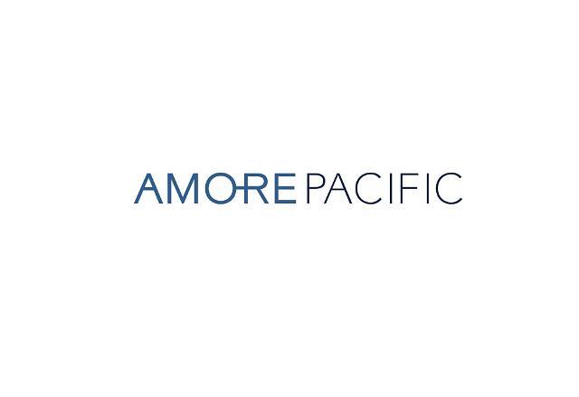 许你一个美丽人生 爱茉莉太平洋向弱势女性群体捐款590万元