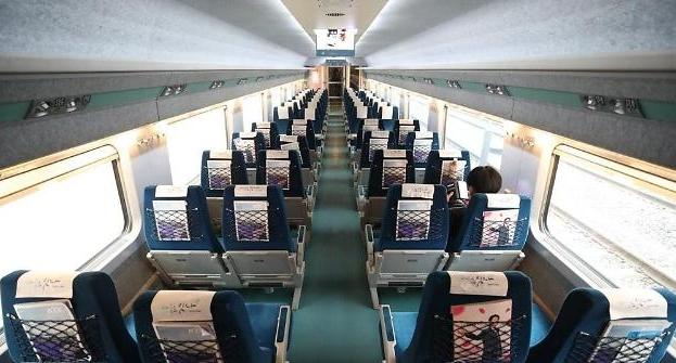 설 승차권 비대면 예매, 일자별 예매 가능 노선은?