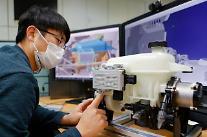 現代ウィア、電気自動車の「熱管理統合モジュール」国内で初めて開発…E-GMPに搭載