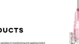 Samsung hỗ trợ sản xuất thông minh sản phẩm ống tiêm vắc xin COVID-19