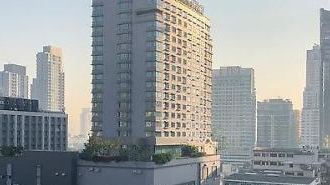 [NNA] 태국 호텔업계, 원격근무자를 위한 상품 잇따라 출시