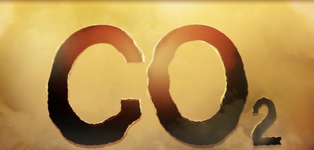 [중국 탄소중립]론지솔라부터 텐센트까지…저탄소 계획 선언하는 대기업들