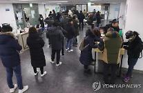 租税財政研究院「およそ1兆ウォンの税金支援にも若者の雇用効果なし」