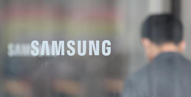 EBI发布全球企业品牌价值百强榜 韩国仅三星榜上有名