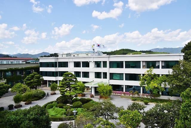 담양군 청년취업자에게 1년간 매월 10만원 지원