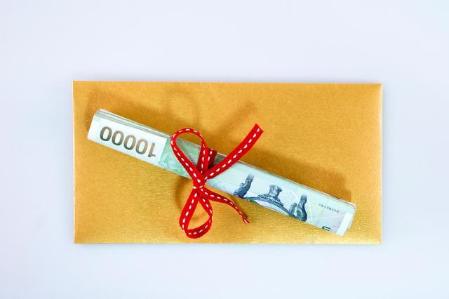 1000원 축의금으로 식권 40장 챙긴 여성들...어떻게?