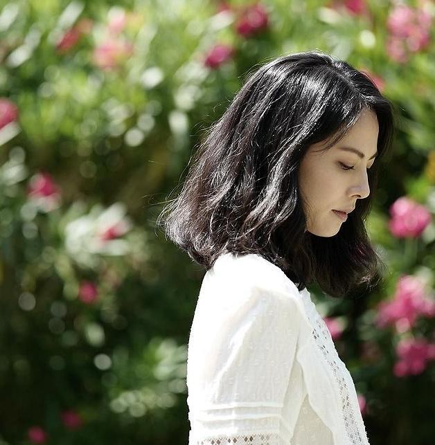 박지윤♥조수용 카카오 대표, 결혼 2년만 부모된다