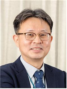 청와대 중소벤처비서관에 이병헌 중소기업연구원장 내정
