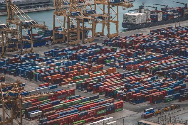 [NNA] 지난달 수출 12.6% 증가, 2개월 연속 플러스