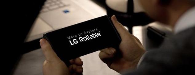 LG전자, 모바일사업 접나...</br>모든 가능성 검토중