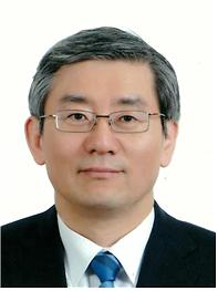 [프로필] 김형진 靑안보실 2차장…'바이든 부통령' 때 북미국장 인연