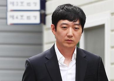 심석희 성폭행 혐의 조재범 오늘 1심선고…검찰 징역20년 구형