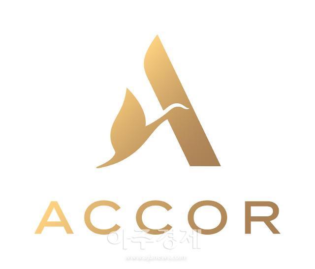 아코르 호텔, 한국·일본·동남아에 37개 호텔 개관