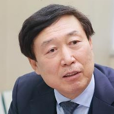 """권석형 한국건강기능식품협회장 """"한국 건기식 과학화·글로벌화 추진하겠다"""""""