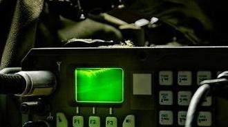 Hàn Quốc thúc đẩy nội địa hóa mạch tích hợp sóng nguyên khối băng tần X dựa trên gallium nitride