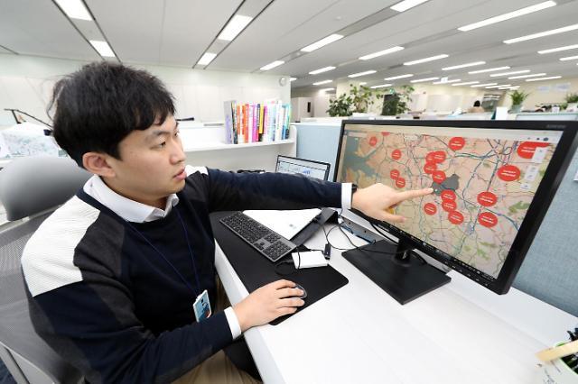 대우건설, 부동산 통합정보 시스템 개발…시장 종합 분석