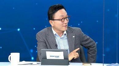 """박현주 미래에셋금융그룹 회장 """"나도 한때는 주린이였다"""""""