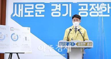 경기도 내 어린이집·요양원 이용 음용 지하수 10곳 중 1곳은 '부적합'