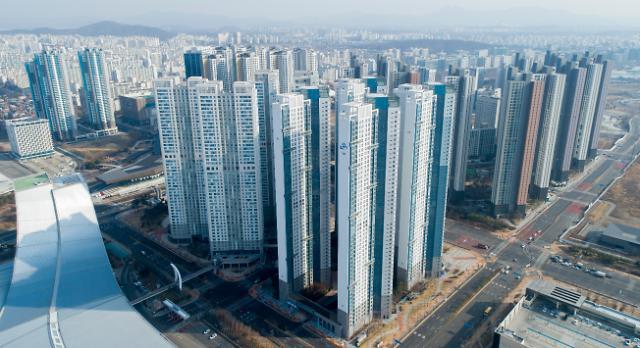 김포·파주 묶자 일산으로 역풍선효과…3주 만에 2억원 급등